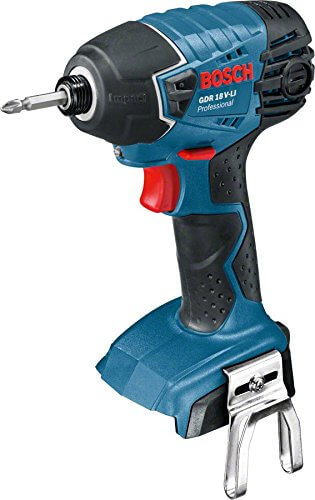 bosch professional cordless impact driver review 2016 2017. Black Bedroom Furniture Sets. Home Design Ideas