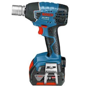 bosch-professional-gds18v-li-18v-li-ion-naked-impact-wrench