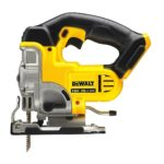 Best Cordless Jigsaws - Reviews 2015 - 2016