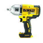 Best Cordless Torque Wrenches - Reviews 2015 - 2016