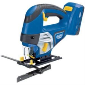 Draper Cordless Circular Saw Review 2015 - 2016