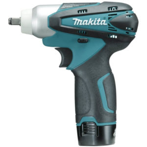 makita-10-8v-3-8-inch-lithium-ion-cordless-impact-wrench