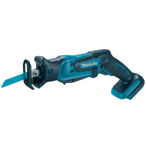 Best Cordless Reciprocating Saw - Reviews 2015 - 2016