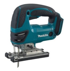 Makita DJV180Z 18 V Review