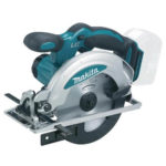 Best Cordless Circular Rip Saws - Reviews 2015 - 2016