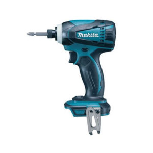 Makita DTD146 LXT Review