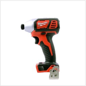Milwaukee M18BID-0 Review