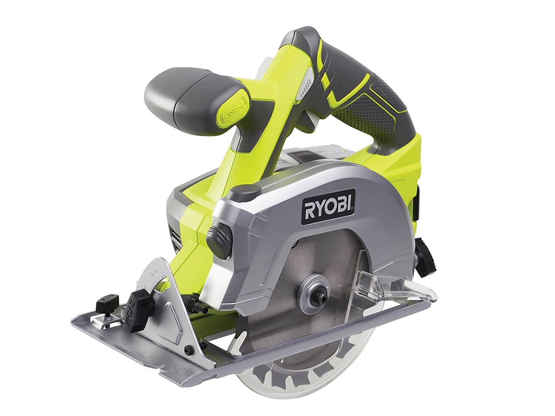 Ryobi one cordless circular saw review 2017 2018 keyboard keysfo Images