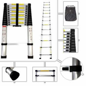 sotech-3-8m-telescopic-aluminium-foldable-extendable-ladder